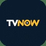 tv now icon
