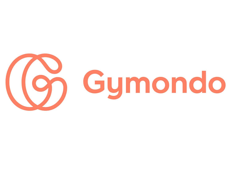 gymondo-logo